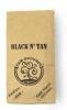 Fair-Grounds-Organic-Fair-Trade-Coffee-Roastery-Etobicoke-Mississauga-Black-n-tan-half-pound-bag-new-300x300