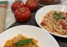 fresh tomato pasta final